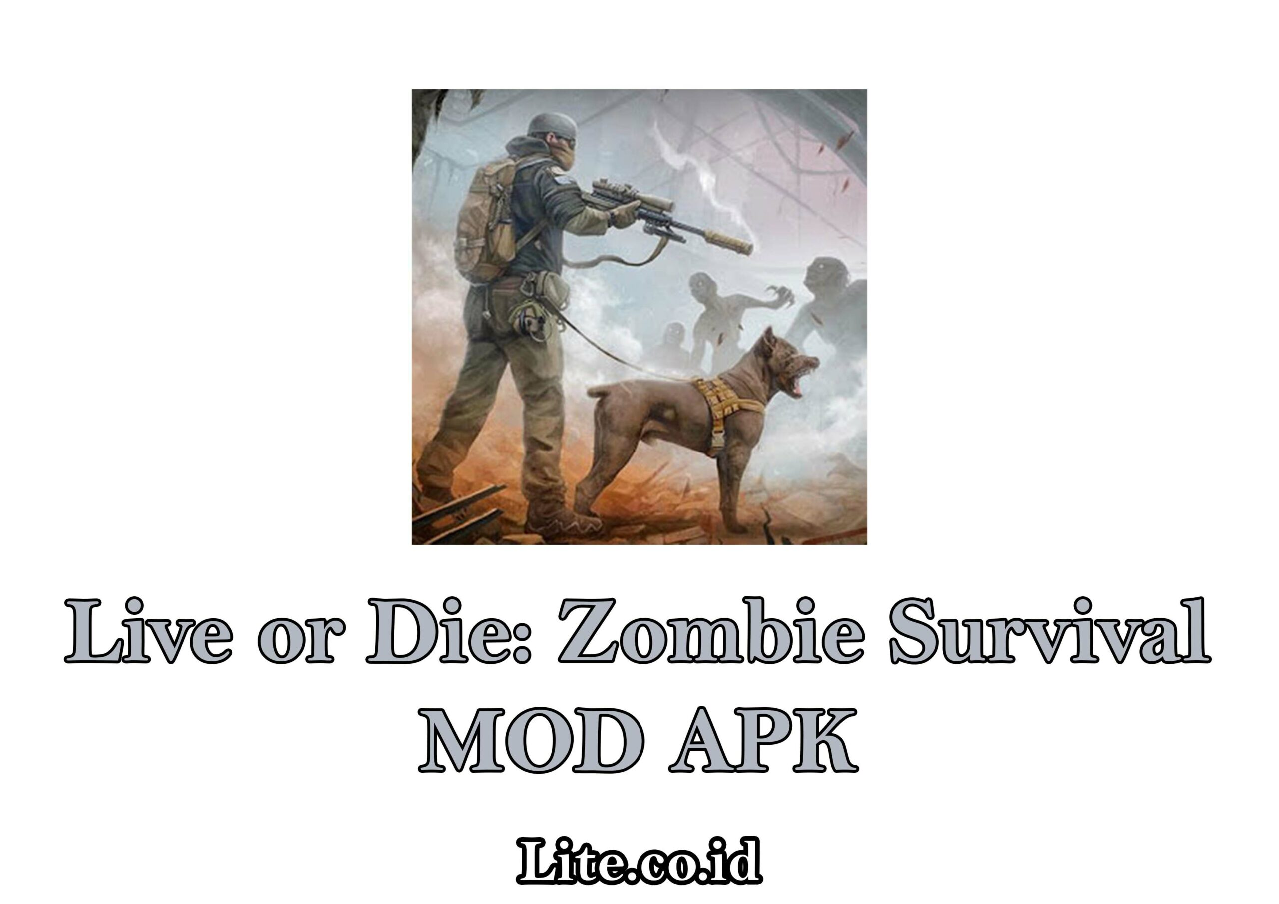 Live-or-Die-Zombie-Survival