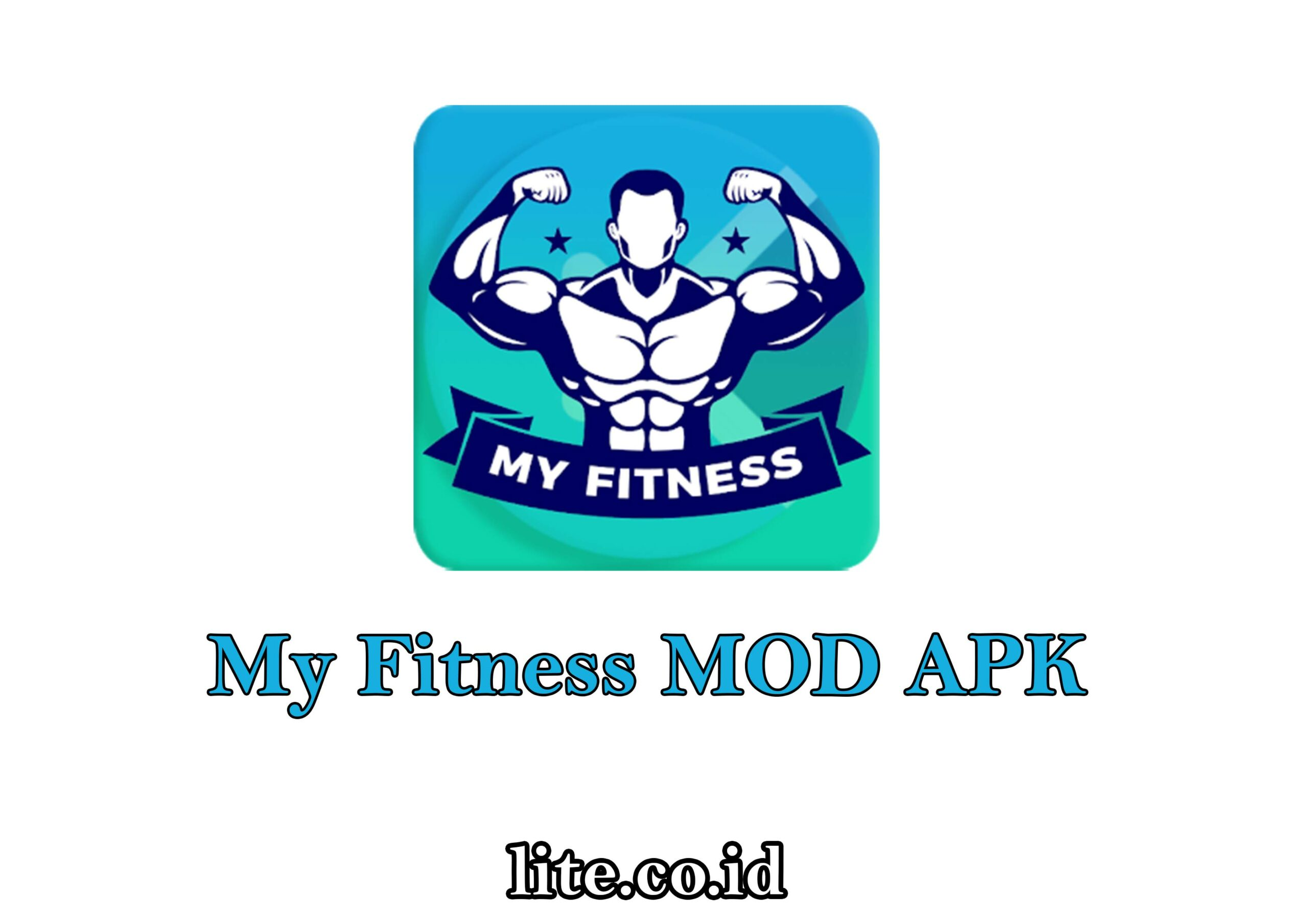 my fitness mod apk