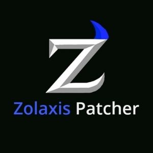 Zolaxis patcher injector apk