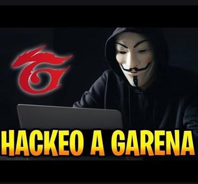 Data Hack Id FF