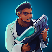 Endurance: Dead Space mod apk
