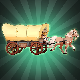 Idle Frontier: Tap Town Tycoon mod apk