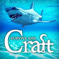 Survival and Craft mod apk