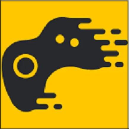game turbo apk mod