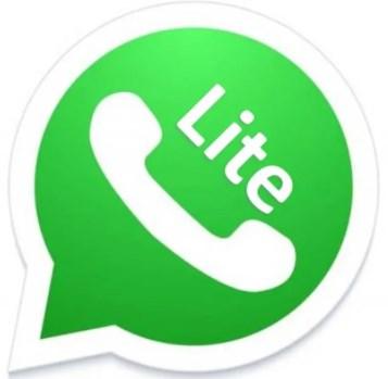 whatsapp plus lite