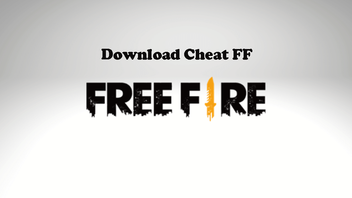 Download Cheat FF