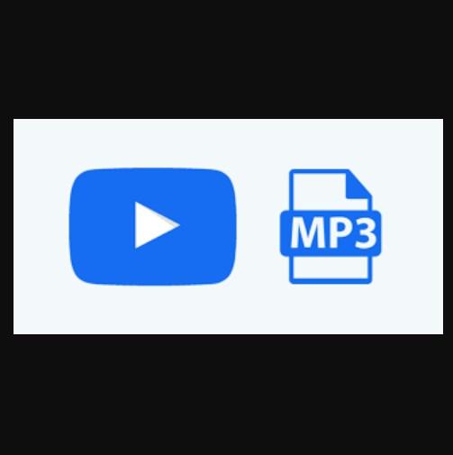 Waptrick Ltd Video Bokeh
